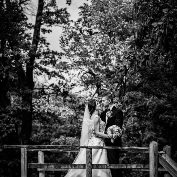 foto-nunta-timisoara-anghelbrothers-roxana-sergiu-67