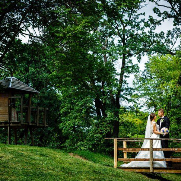 foto-nunta-timisoara-anghelbrothers-roxana-sergiu-68