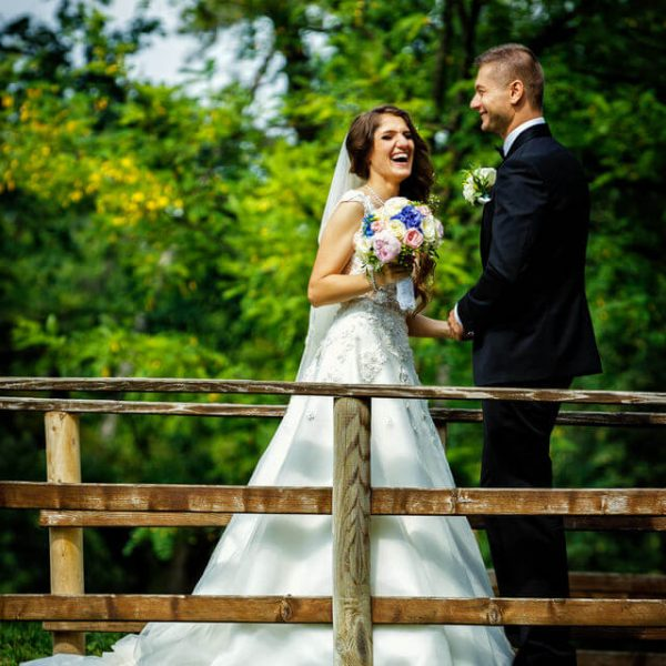 foto-nunta-timisoara-anghelbrothers-roxana-sergiu-69