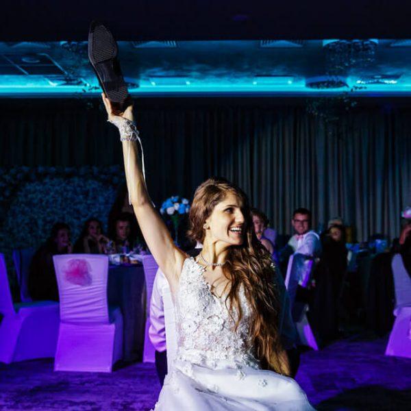 foto-nunta-timisoara-anghelbrothers-roxana-sergiu-71
