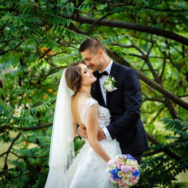 foto-nunta-timisoara-anghelbrothers-roxana-sergiu-72
