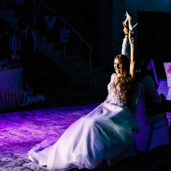 foto-nunta-timisoara-anghelbrothers-roxana-sergiu-73