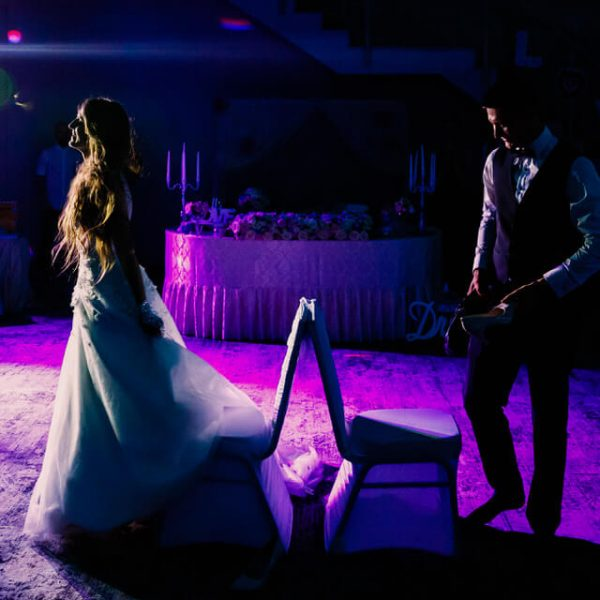 foto-nunta-timisoara-anghelbrothers-roxana-sergiu-74