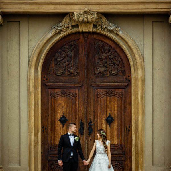 foto-nunta-timisoara-anghelbrothers-roxana-sergiu-75