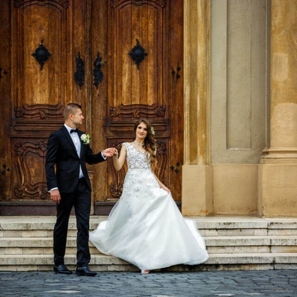 foto-nunta-timisoara-anghelbrothers-roxana-sergiu-76