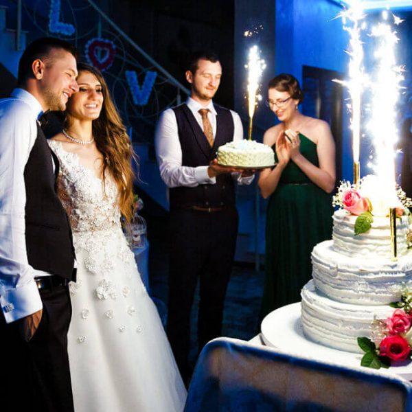 foto-nunta-timisoara-anghelbrothers-roxana-sergiu-77