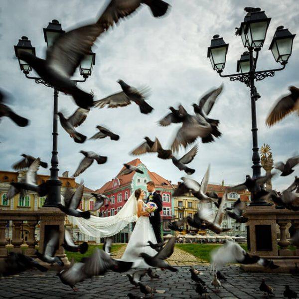 foto-nunta-timisoara-anghelbrothers-roxana-sergiu-78