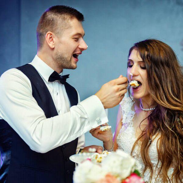 foto-nunta-timisoara-anghelbrothers-roxana-sergiu-79