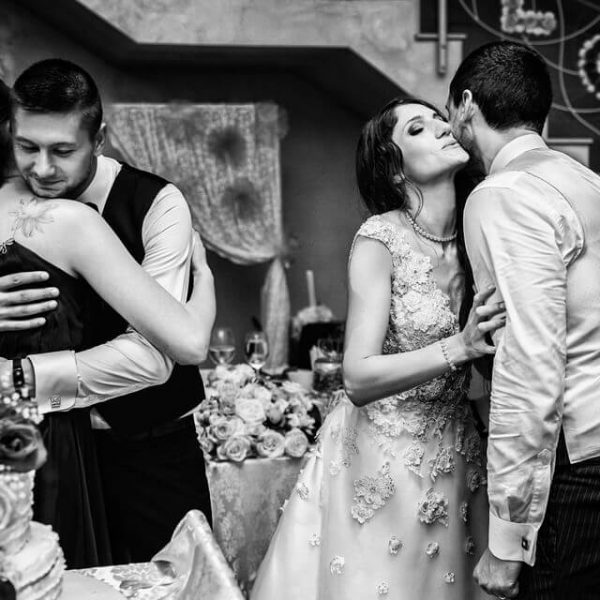 foto-nunta-timisoara-anghelbrothers-roxana-sergiu-80
