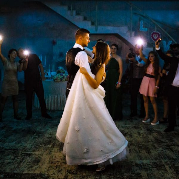 foto-nunta-timisoara-anghelbrothers-roxana-sergiu-81