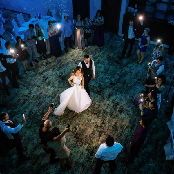 foto-nunta-timisoara-anghelbrothers-roxana-sergiu-82
