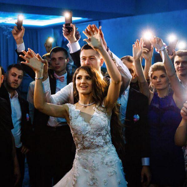 foto-nunta-timisoara-anghelbrothers-roxana-sergiu-83