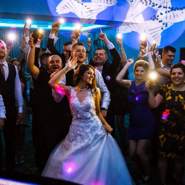 foto-nunta-timisoara-anghelbrothers-roxana-sergiu-84