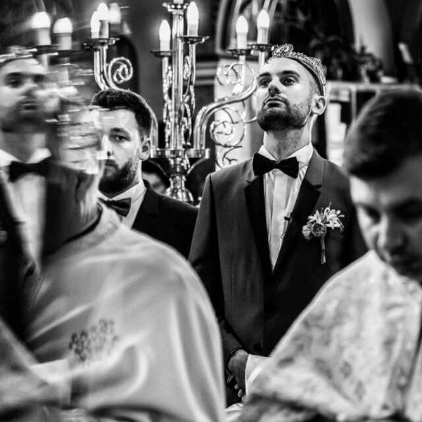 nunta-Lugoj-Anghel-Brothers-48