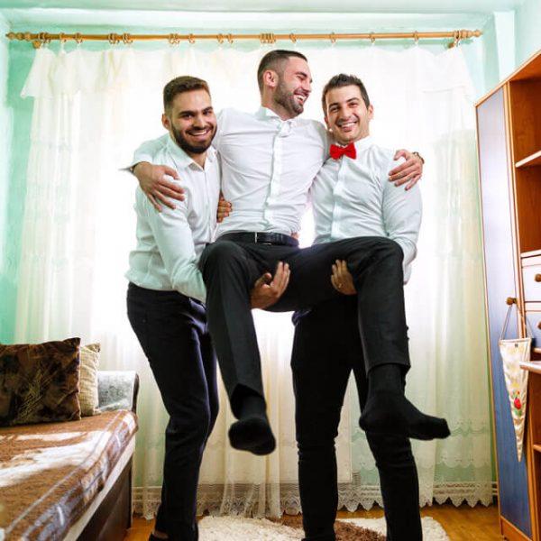 nunta-Lugoj-Anghel-Brothers-67