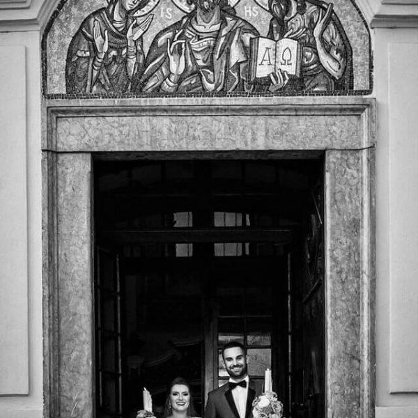 nunta-Lugoj-Anghel-Brothers-42