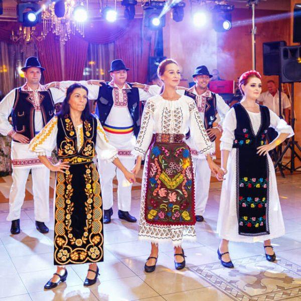nunta-Lugoj-Anghel-Brothers-93