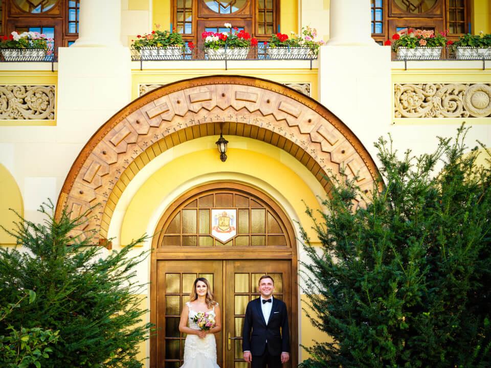 Fotografie nuntă Fuji GFX 50S - Anghel Brothers-37